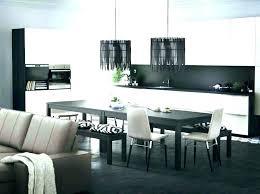 accessoires de cuisine ikea barre support cuisine rangement mural cuisine fintorp rangement