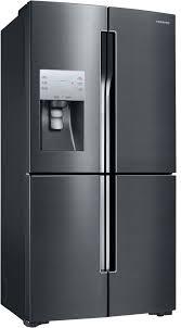 best buy black friday refrigerator deals 2017 samsung refrigerator black samsung counter depth side by side