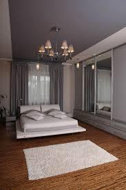 schlafzimmer grau streichen wohndesign 2017 fantastisch attraktive dekoration schlafzimmer