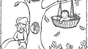 preschool coloring pages nursery rhymes nursery rhyme coloring pages color in nursery rhyme yahoo image