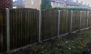 Arch Trellis Fence Panels Fencing Manufacturer Products And Services