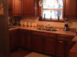 primitive kitchen islands maple wood kitchen cabinets knotty alder cabinets siding glass doo