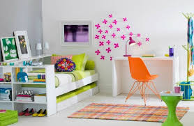 Space Saving Kids Bedroom Kids Bedroom Ideas For Small Rooms