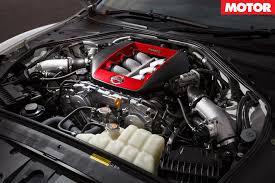 nissan gtr performance upgrades australia 2017 nissan gt r nismo vs 2017 bmw m4 gts comparison review motor