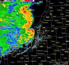 Us Radar Weather Map Radar Map Weather Usa U2013 Bing Images