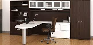 ameublement bureau ameublement de bureau meuble sous bureau eyebuy