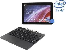 android tablets with keyboards asus transformer pad tf103 android tablet with keyboard intel