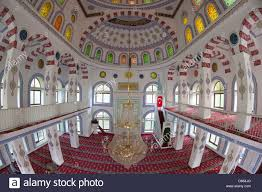 Turkish Home Decor 100 Turkish Interior Design 3 Beautiful Bathhouse Designs