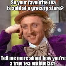 Wonka Meme Maker - meme creator condescending wonka meme generator at memecreator org