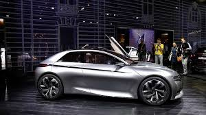 citroen usa citroen planning to introduce ds brand to united states around 2020