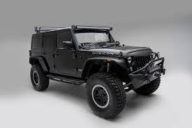 jeep rubicon 2017 white zroadz z374811 roof level mounts 2007 2017 wrangler jk for one 52
