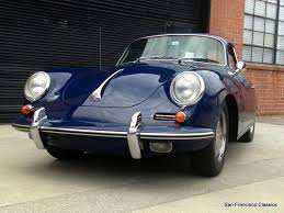 porsche 356 wallpaper 1965 porsche 356 c coupe san francisco classic cars