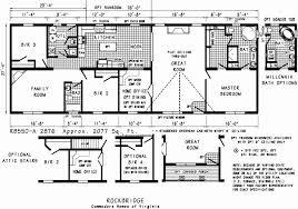 cape cod floor plans with loft uncategorized house plans with lofts in beautiful loft house plans