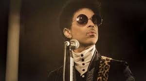 Prince Roger Nelson Home by Rip Prince 10 Things You Might Not Know About The Late Prince