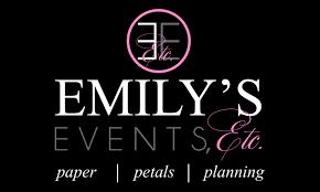 wedding and event planning columbus oh cincinnati oh emilys events