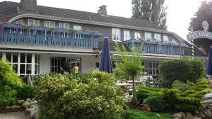 Landgrafentherme Bad Nenndorf Kaffeestube Idensen In Wunstorf U2022 Holidaycheck