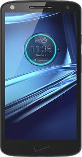droid turbo 2 black friday deals amazon motorola droid turbo 2 4g lte with 32gb memory cell phone black