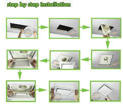 battery operated window fan amazing bathroom window fan battery operated supply competitive