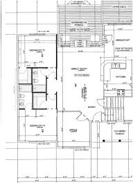Jack And Jill Style Bedroom Jack And Jill Bathroom Interior Design Ideas