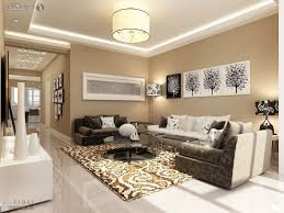 Interior Furnishing Ideas Home Interior Ideas 2018