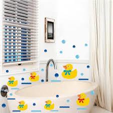 bathroom decor online top 25 best bamboo bathroom accessories