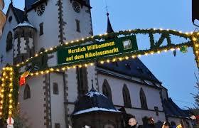 Bad Kreuznacher Jahrmarkt Bad Kreuznach Weihnachtsmarkt My Blog