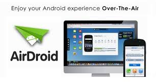 airdroid apk slimtechng airdroid apk airdroid for pc v3 1 4 are here