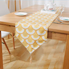 waterford table linens damascus table runners outstanding waterford table runner hd wallpaper photos