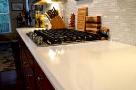 custom kitchens u2013 prestige stone u0026 tile