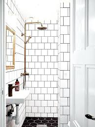 black white bathroom tiles ideas black and white bathroom tile ed ex me