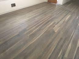 Hardwood Floor Refinishing Quincy Ma Tk Wood Floor