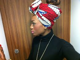 video tutorial turban style how to tie a head wrap turban into 3 different styles beauty