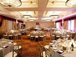 wedding halls in chicago west chicago suburbs wedding venues naperville weddings oak brook il