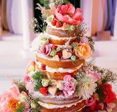 wedding cake cost unique wedding cake cost b87 on pictures collection m23 with