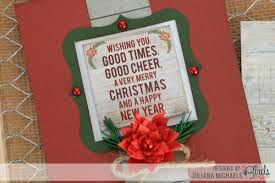 20 holiday cards to make with kids in christmas card ideas 2 mi ko