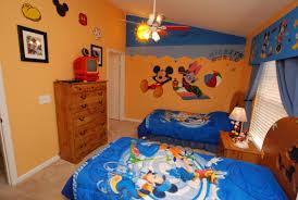 Disney Bedroom Decorations Disney Bedroom Designs Unique Mickey S World 1 Best Prices Orlando
