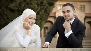 muslim and groom yousof muslim wedding perth event photography