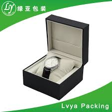 luxury bracelet box images Handmade luxury gold foil stamped wedding dress packaging box jpeg