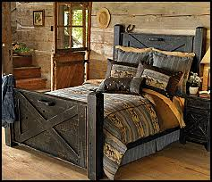 50 rustic bedroom decorating cool rustic country bedroom