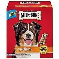 pet food deals coupons u0026 promo codes slickdeals