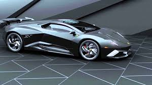 picture of lamborghini car lamborghini future concept car 2016 siri voice