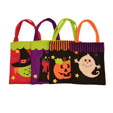 Halloween Gift Bag by Online Get Cheap Handbag Spider Aliexpress Com Alibaba Group