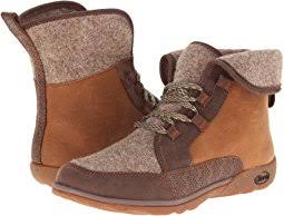 womens boots zappos chaco boots shipped free at zappos