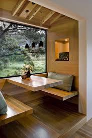 16 superb contemporary home decoration ideas futurist architecture