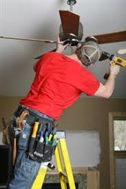Contractor Ceiling Fans by San Francisco Ceiling Fan Repairs Fix Ceiling Fan Ceiling Fan