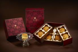 Where To Buy Cake Box Where To Buy Mooncakes In Shanghai Shanghai Family