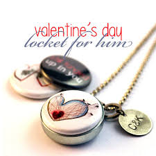 s day locket s day locket for him gift gift for