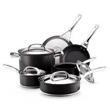 best black friday deals for cookware set 36 best circulon hard anodized cookware set images on pinterest