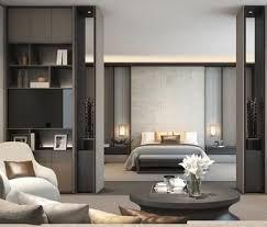 prepossessing interior design suite model in interior home paint