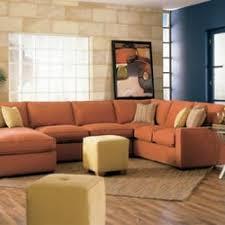 international furniture kitchener international trading company furniture stores 3300 fairview